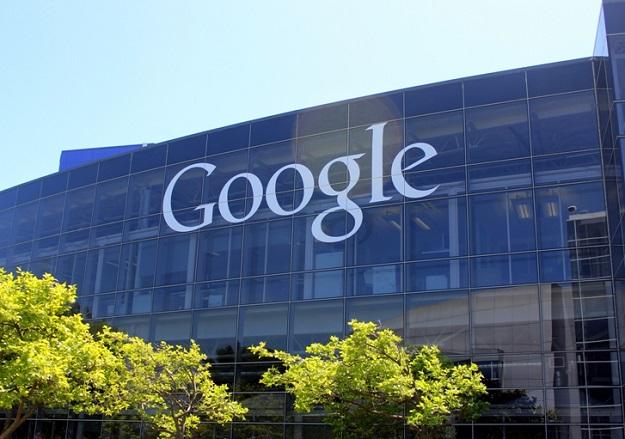 iOS Safari Google