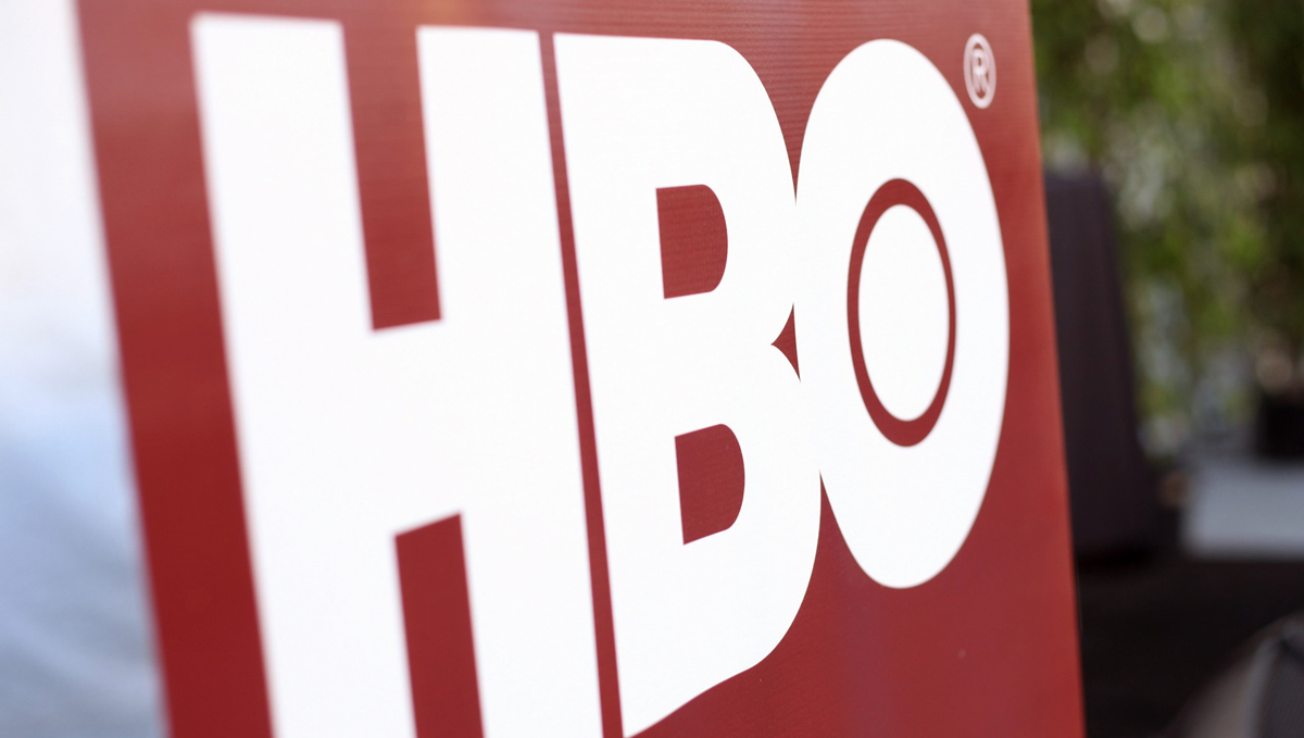 HBO Now Pricing