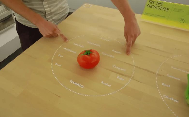 Ikea Kitchen Concept 2025 Design
