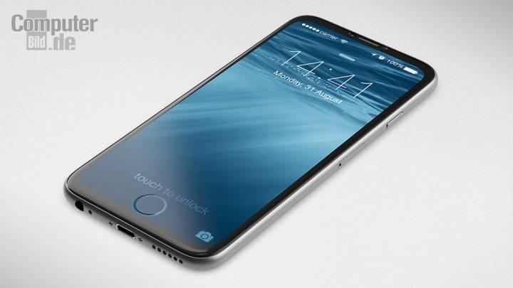 iPhone 6s vs. iPhone 6 Specs