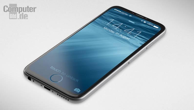iPhone 7 Specs Rumors: A10 Processor