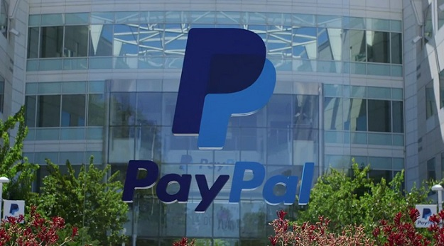 PayPal Crowdfunding Purchase Protection
