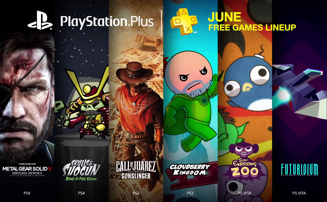 best free games for ps3 2015