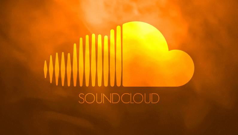 Free Music Streaming