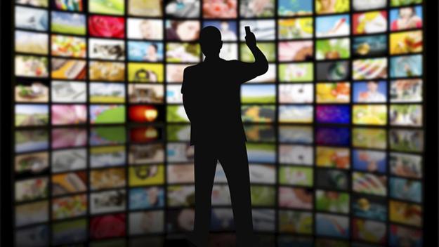 cCloud TV Link