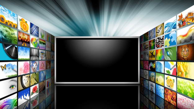 Free Streaming TV