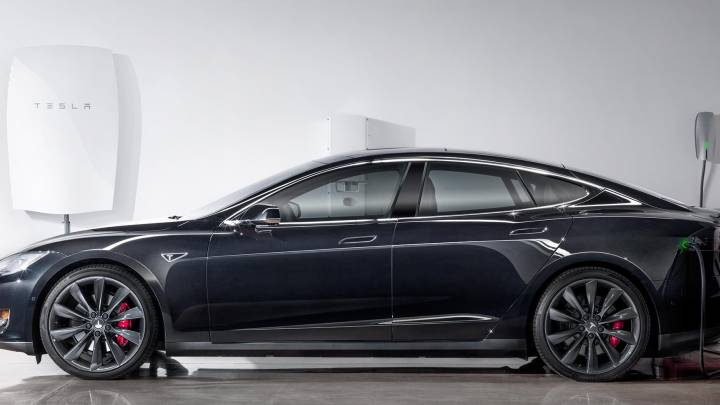Tesla Powerwall Release Date and Price