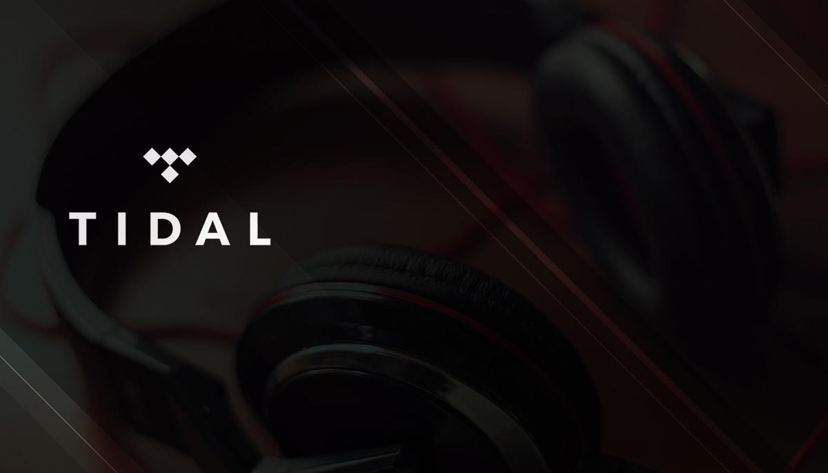 Tidal Vs Spotify