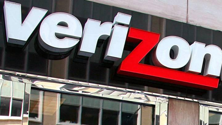 Verizon Plans Unlimited Data