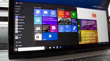 How to Install Windows 10 on a Mac For Free