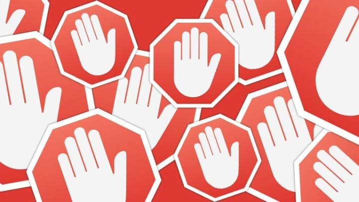Sourcepoint Ad Block Stopping Software