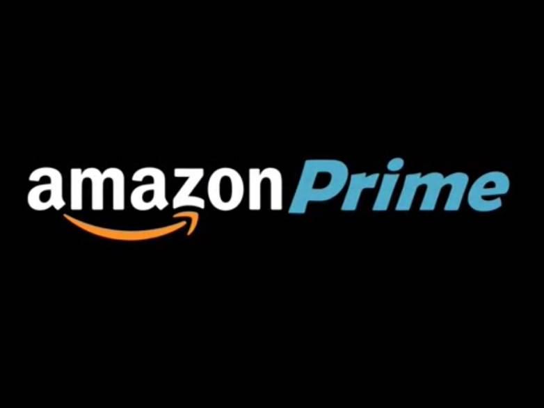 Amazon Prime Tips And Tricks