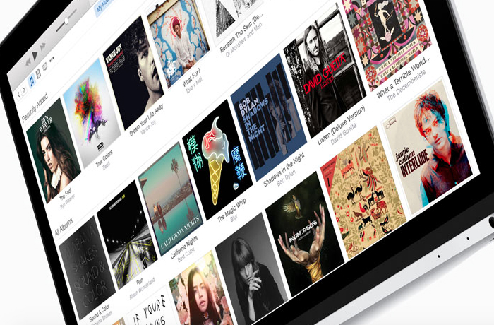 Apple Music Spotify Family Streaming Prices