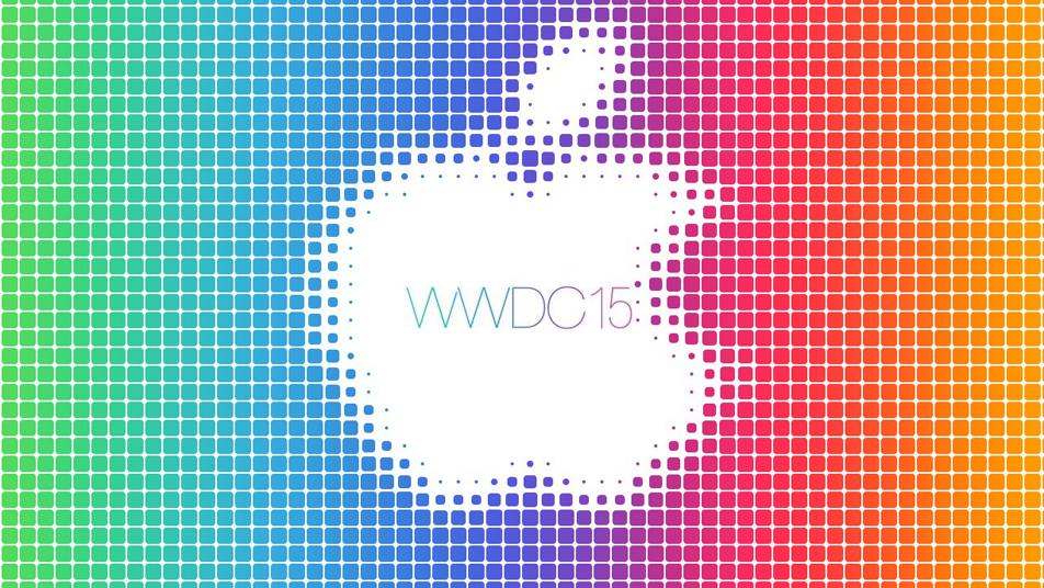WWDC 2015 Recap