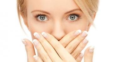 Bad Breath Lifehacks Tips Tricks Video