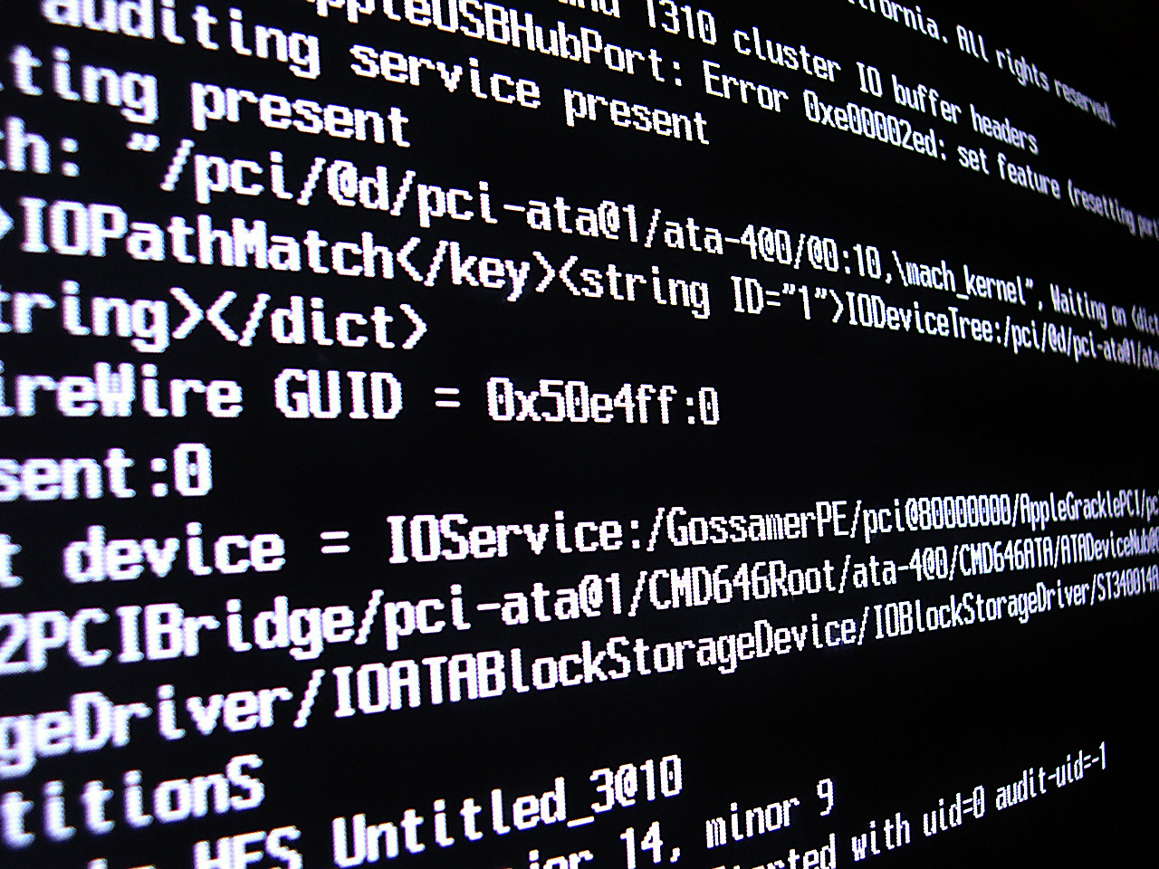 What Is Coding Explanation Article