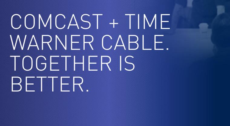 Pay TV Customer Service Rankings