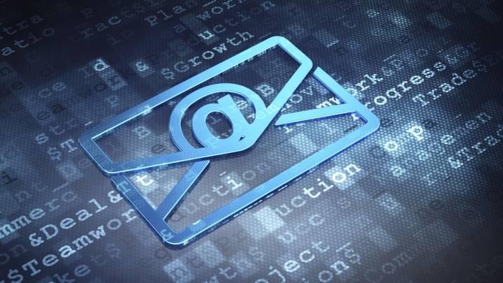Inbox Zero Tips Tricks Tutorial