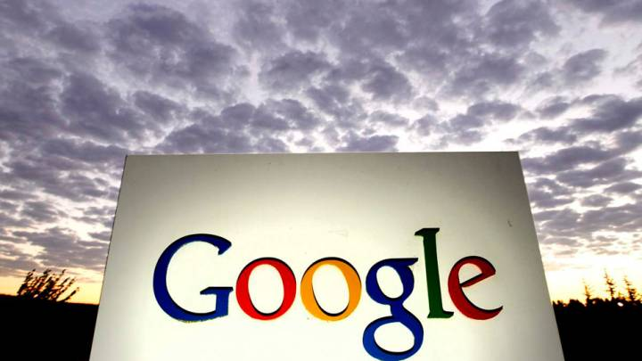 Stop Google Tracking Searches