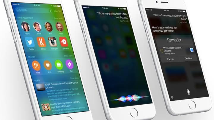 iOS 9 iOS 8.3 Downgrade Instructions