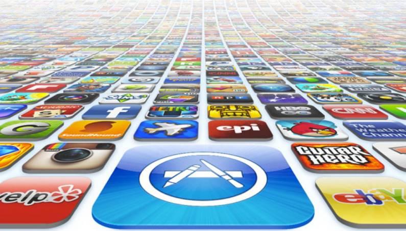 iPhone Malware App Store Hack iCloud