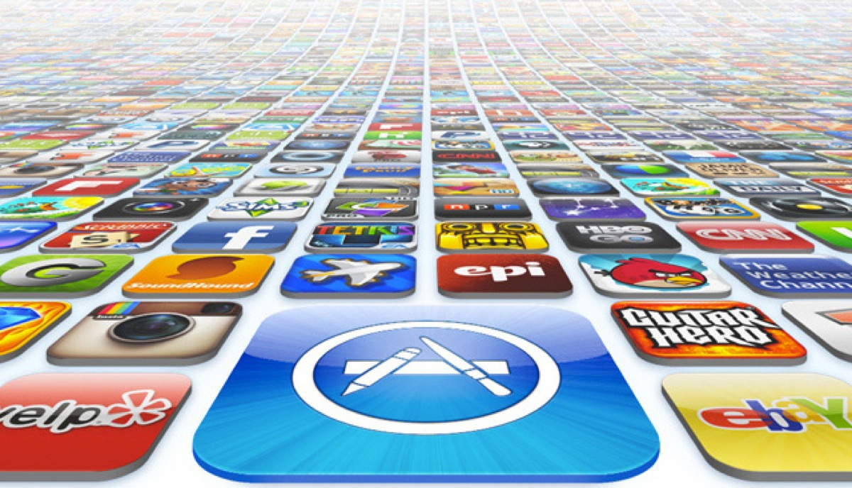 Best Free iPhone Apps June 5
