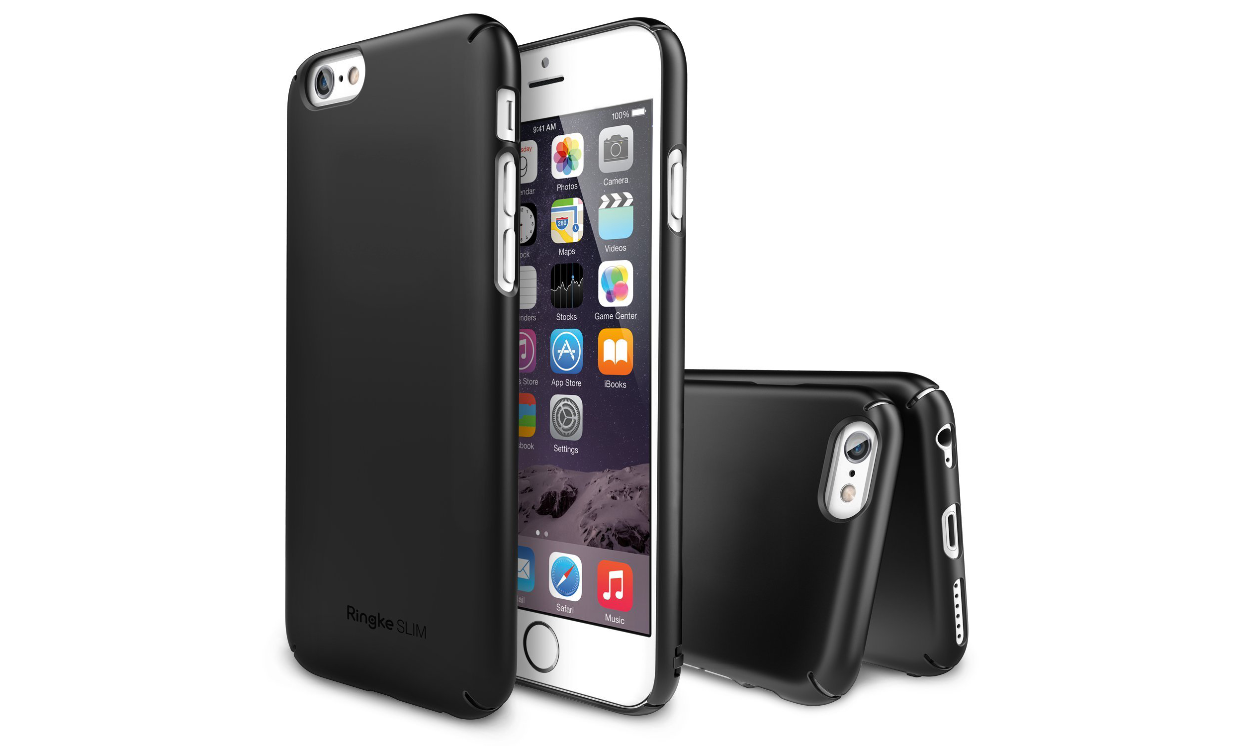 buy iphone 6 cheap iphone 6 galaxy s6 lg g4 cases on at for as 13708