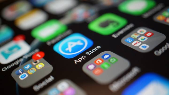 Best Free iPhone Apps March 7 2016