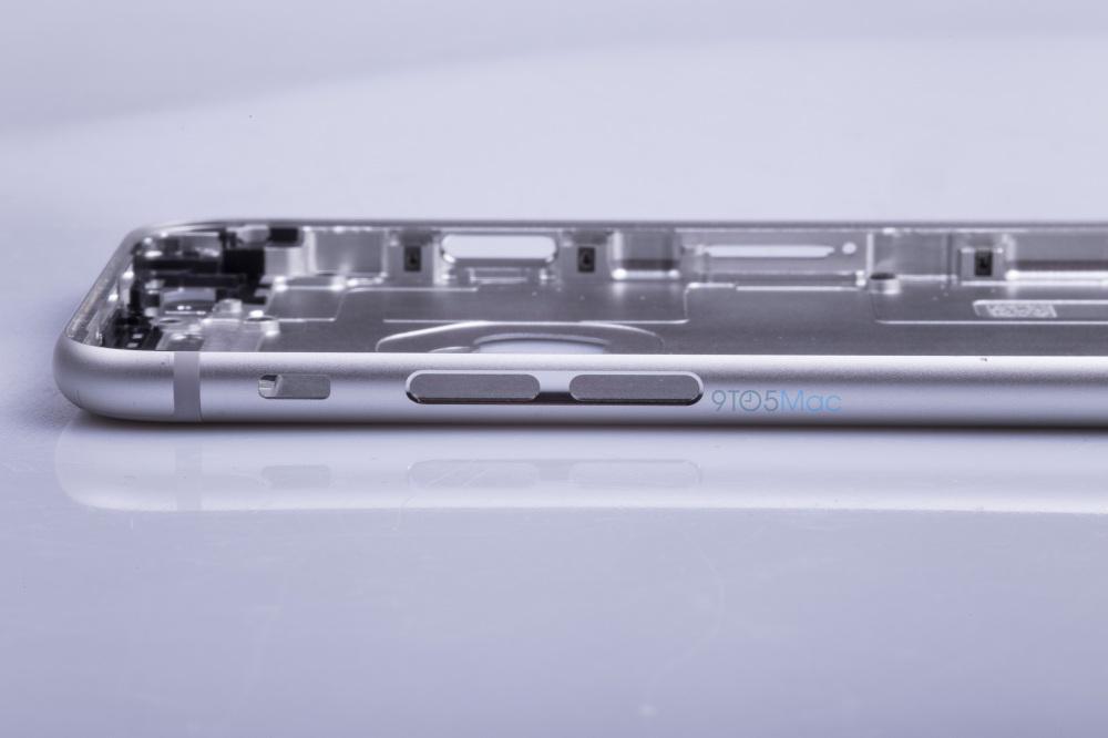 iPhone 6 Release Date Rumors: September 19th