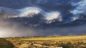 Lightning Strike Pictures Instagram