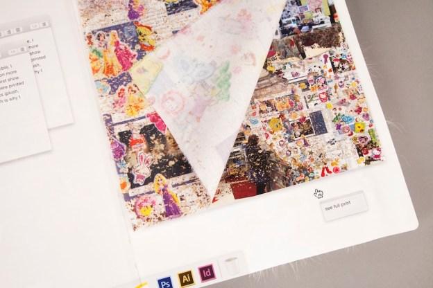 macbook-portfolio-4