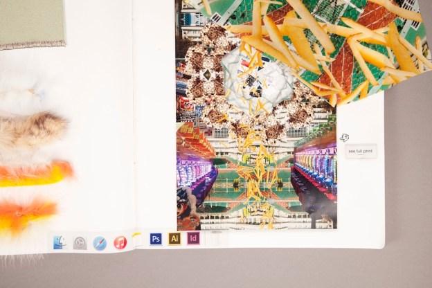 macbook-portfolio-5