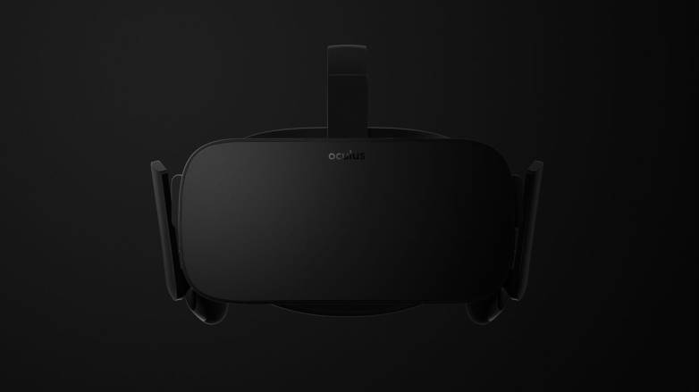 Oculus Rift Xbox One Windows 10