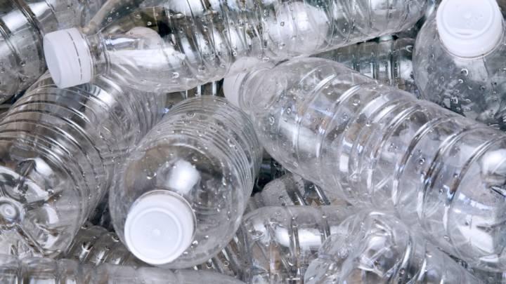 Plastic Sperm Male Reproductive Disorders