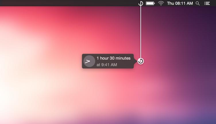 Best Mac Reminders App
