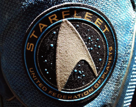 Star Trek Beyond Release Date