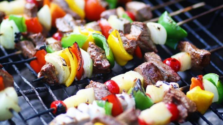Summer Grilling Tips And Tricks