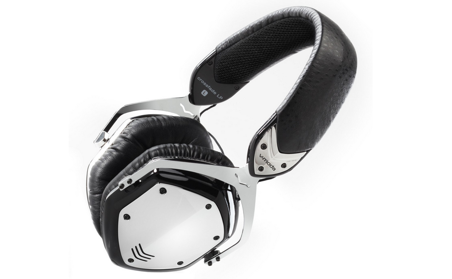V-MODA Headphones On Sale