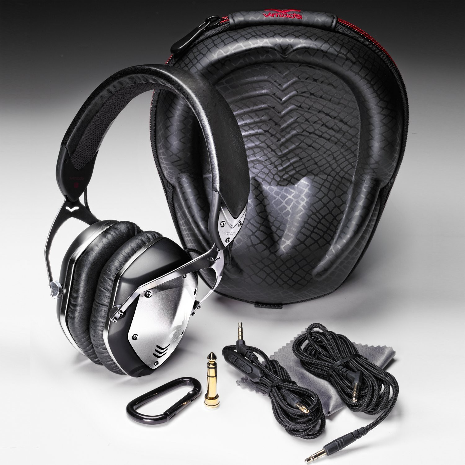V-MODA Headphones