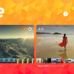 Best iOS Video Editing Apps Vee For Video