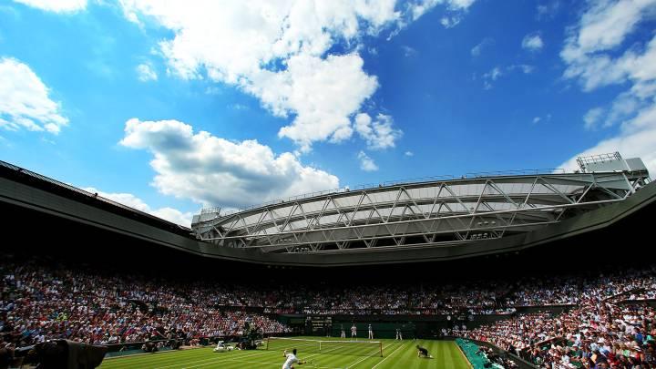 How To Stream Wimbledon