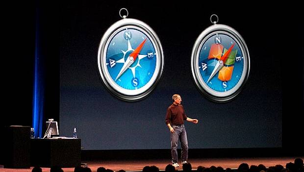 WWDC Announcments