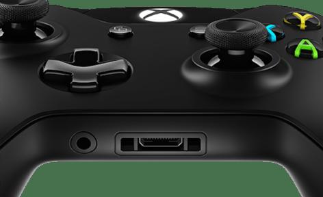 Xbox One Slim E3 2016 Leak
