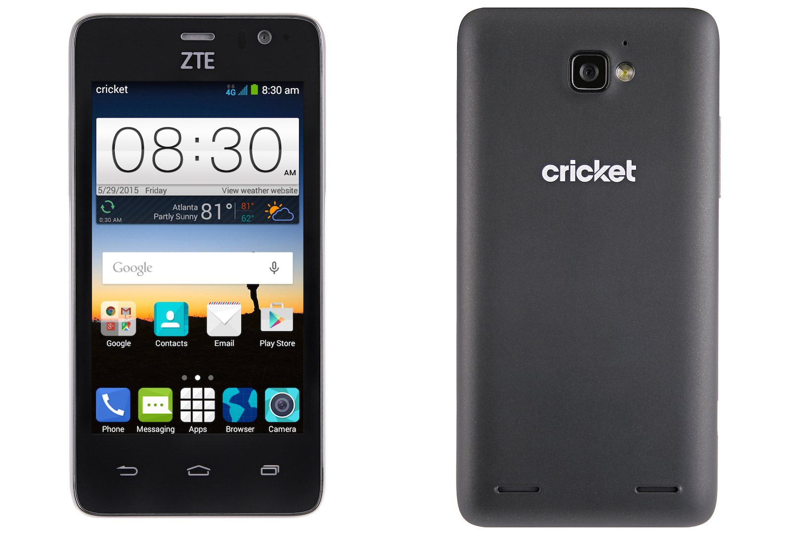 use NRT zte maven release date that mind