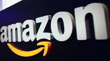 Amazon Cyber Week Deals