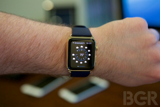 Apple-Watch-Review-7