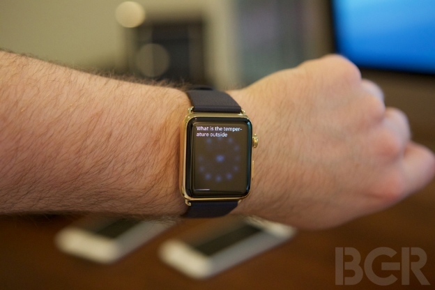 Apple-Watch-Review-8