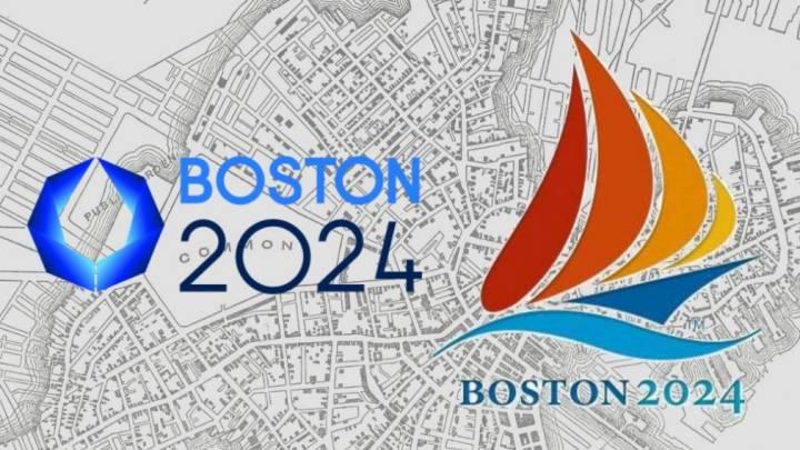 Boston Olympics Dead LaGuardia Airport Makeover