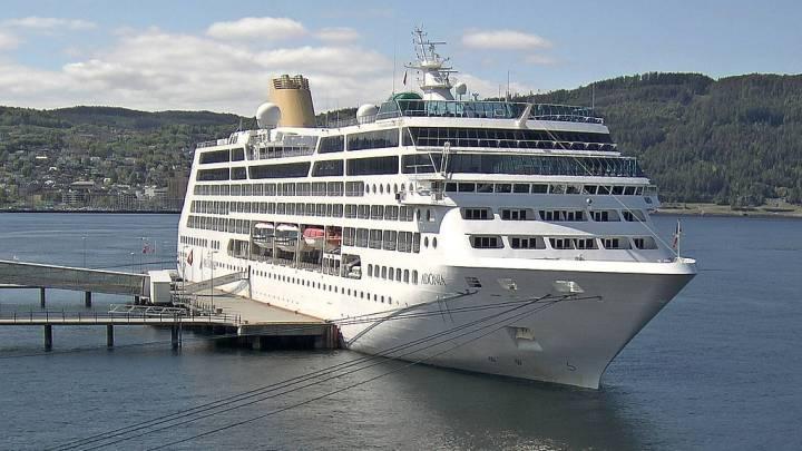 Book Carnival Cruise to Cuba