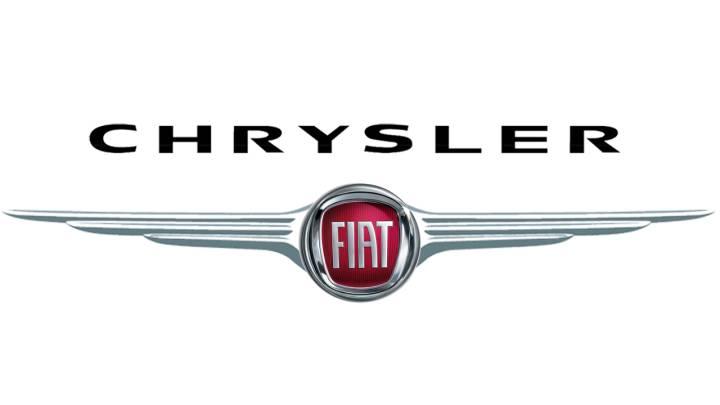 Fiat Chrysler 1.4 Million Cars Recalled Hacking